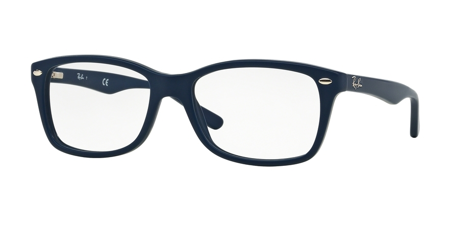 54c8ab7f629 Ray Ban The Timeless Optics RB5228 - Denmead Eyecare