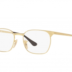 d104a377282 Ray Ban RB1051 Junior Optics
