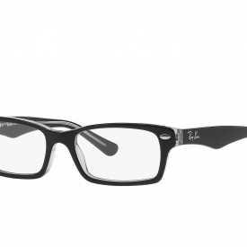 4f41762aabf Ray Ban RB1530 Junior Optics