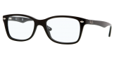 Ray Ban The Timeless Optics